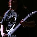 20110913_torture_squad_backstage_026