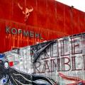 20120430_schandmaul_backstage_kofmehl005
