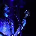 20120609_novarock_machine_head_006