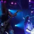 20120609_novarock_machine_head_007