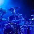 20120609_novarock_machine_head_011