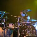 20120609_novarock_machine_head_024