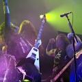 20120609_novarock_machine_head_030