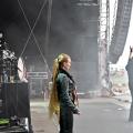 20120609_novarock_schandmaul_045