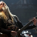 20120610_novarock_nightwish_007