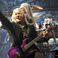 20120610_novarock_nightwish_012