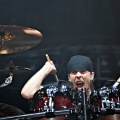 20120610_novarock_nightwish_028