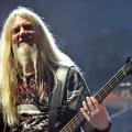 20120610_novarock_nightwish_031