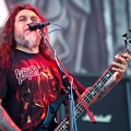20120610_novarock_slayer_001