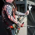 20120610_novarock_slayer_002