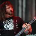 20120610_novarock_slayer_003