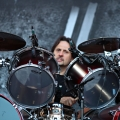 20120610_novarock_slayer_005