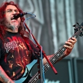 20120610_novarock_slayer_006