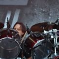 20120610_novarock_slayer_007