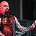 20120610_novarock_slayer_008