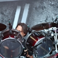 20120610_novarock_slayer_009