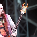 20120610_novarock_slayer_010