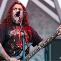 20120610_novarock_slayer_011
