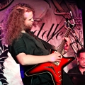20120913_ally_the_fiddle_ursprung_003