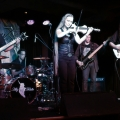 20120913_ally_the_fiddle_ursprung_004
