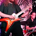 20120913_ally_the_fiddle_ursprung_007