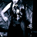 20120913_ally_the_fiddle_ursprung_008