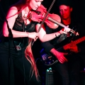 20120913_ally_the_fiddle_ursprung_010