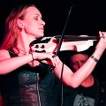 20120913_ally_the_fiddle_ursprung_011