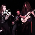 20120913_ally_the_fiddle_ursprung_013