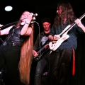 20120913_ally_the_fiddle_ursprung_014