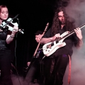 20120913_ally_the_fiddle_ursprung_015