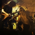 20120913_ally_the_fiddle_ursprung_018