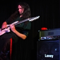 20120913_ally_the_fiddle_ursprung_020