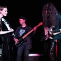20120913_ally_the_fiddle_ursprung_024