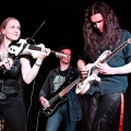 20120913_ally_the_fiddle_ursprung_025