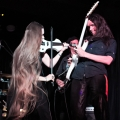20120913_ally_the_fiddle_ursprung_026
