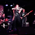 20120913_ally_the_fiddle_ursprung_027