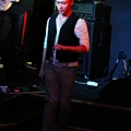 20120913_ally_the_fiddle_ursprung_034