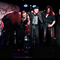 20120913_ally_the_fiddle_ursprung_036