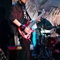 20131114_ally_the_fiddle_001