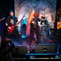 20131114_ally_the_fiddle_002