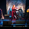 20131114_ally_the_fiddle_003