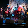 20131114_ally_the_fiddle_004