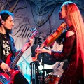 20131114_ally_the_fiddle_006