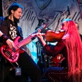 20131114_ally_the_fiddle_007