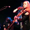20131114_ally_the_fiddle_008