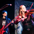 20131114_ally_the_fiddle_009