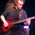20131114_ally_the_fiddle_010