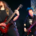 20131114_ally_the_fiddle_011