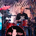 20131114_ally_the_fiddle_013